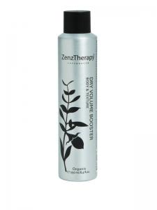 Zenz Therapy Dry Volume Booster бустер для объёма