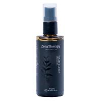 Zenz Therapy Argan Oil эликсир для волос с маслом арганы
