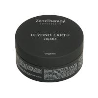 Zenz Therapy Beyond Earth воск глина с маслом жожоба