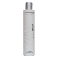 Zenz Therapy Lavender увлажняющий кондиционер для всех видов волос