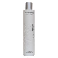 Zenz Therapy Chamomile Conditioner  Успокаивающий кондиционер для тонких и ослабленных волос