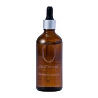 Zenz Therapy Chamomile oil лечебное масло для волос с ромашкой