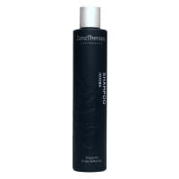 Zenz Therapy Chamomile Shampoo шампунь для тонких и ослабленных волос с успокаивающим эффектом